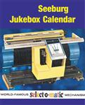 2013 Seeburg Calendar